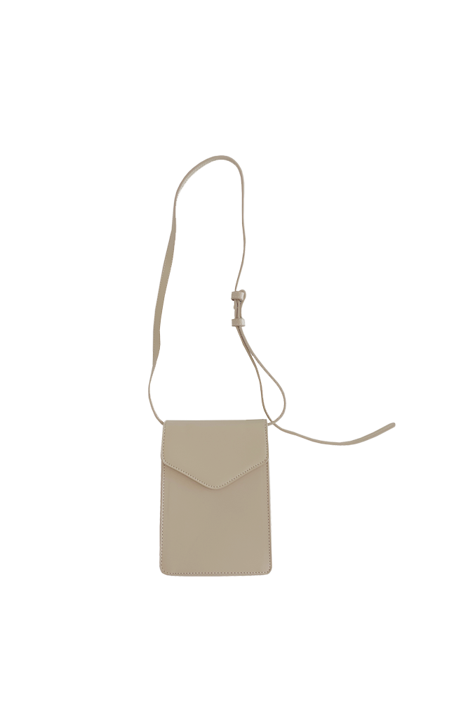 Mini-bag(2colors)